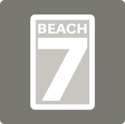 Beach 7 Tuinmeubelen.Beach 7 Tuinmeubelen Rijkenberg Tuinmeubelen Mijdrecht