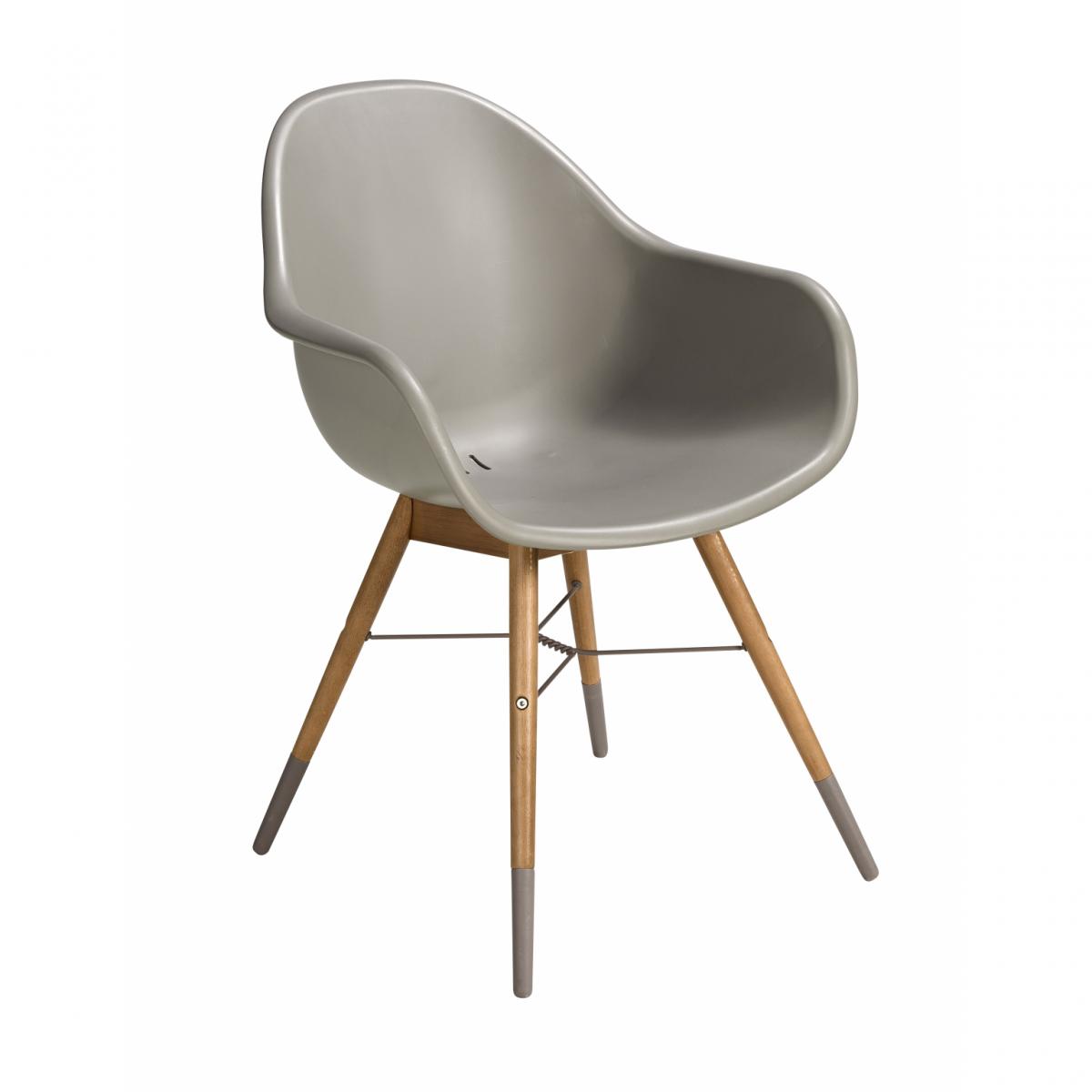Lounge sets   Tuinmeubelen   Producten   Rijkenberg Tuinmeubelen Mijdrecht